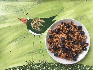 servirovaci-podnos-granola