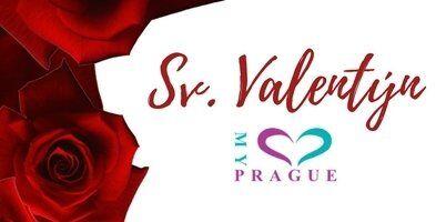 valentyn-my-prague